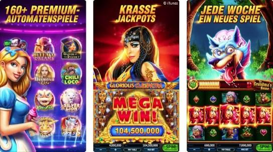 online casino europa bonus ohne einzahlung
