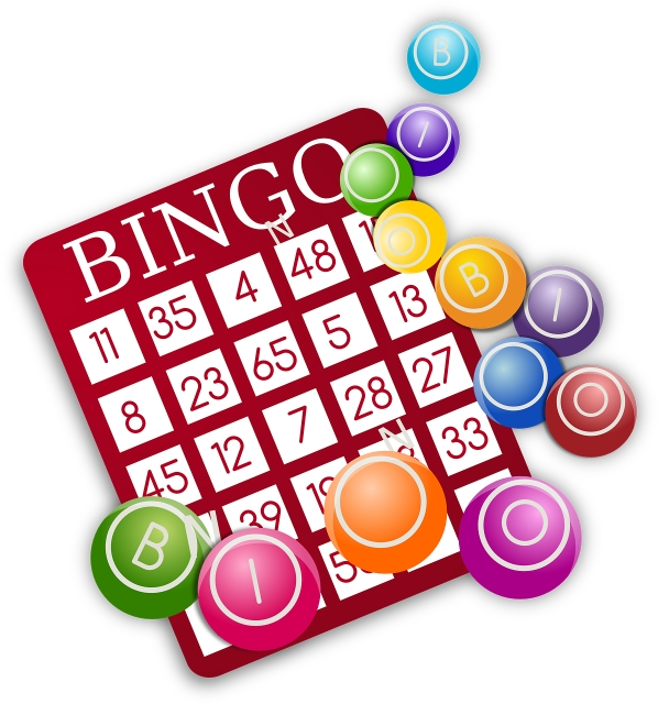 how to win online casino bingo online spielen