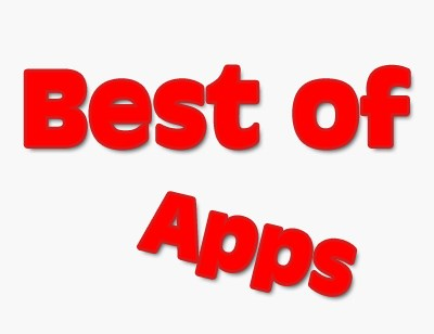 beste handy apps