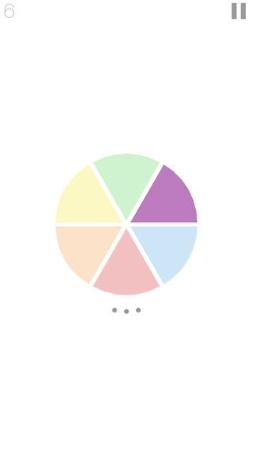 Gehirnjogging App Test
