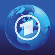 Tagesschau App Windows Phone