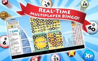 bingo blitz kostenlos spielen