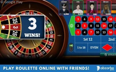 casino app mit echten gewinnen