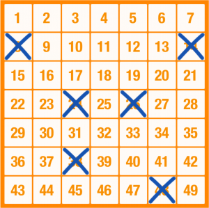 lotto 24 app