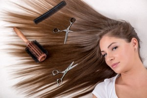 Frisuren App Welche Frisur Passt Zu Mir Frisuren Testen