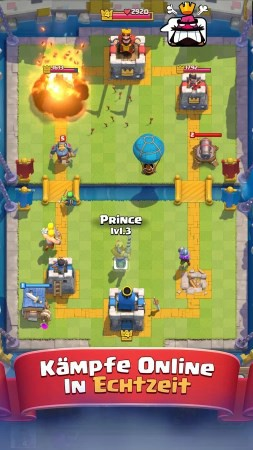 clash-royale-supercell-app-iphone-ios-android-tablet-smartphone-mobile-p.jpg