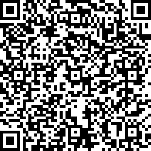 qr code scanner app kostenlos