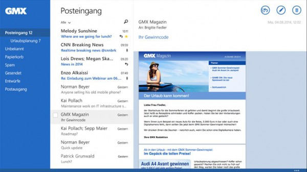 Kostenlose dating-apps für windows
