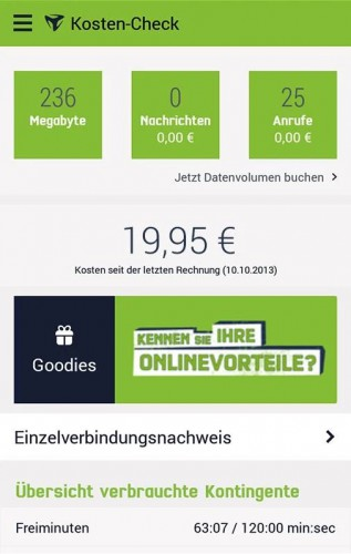 mobilcom debitel kundennummer