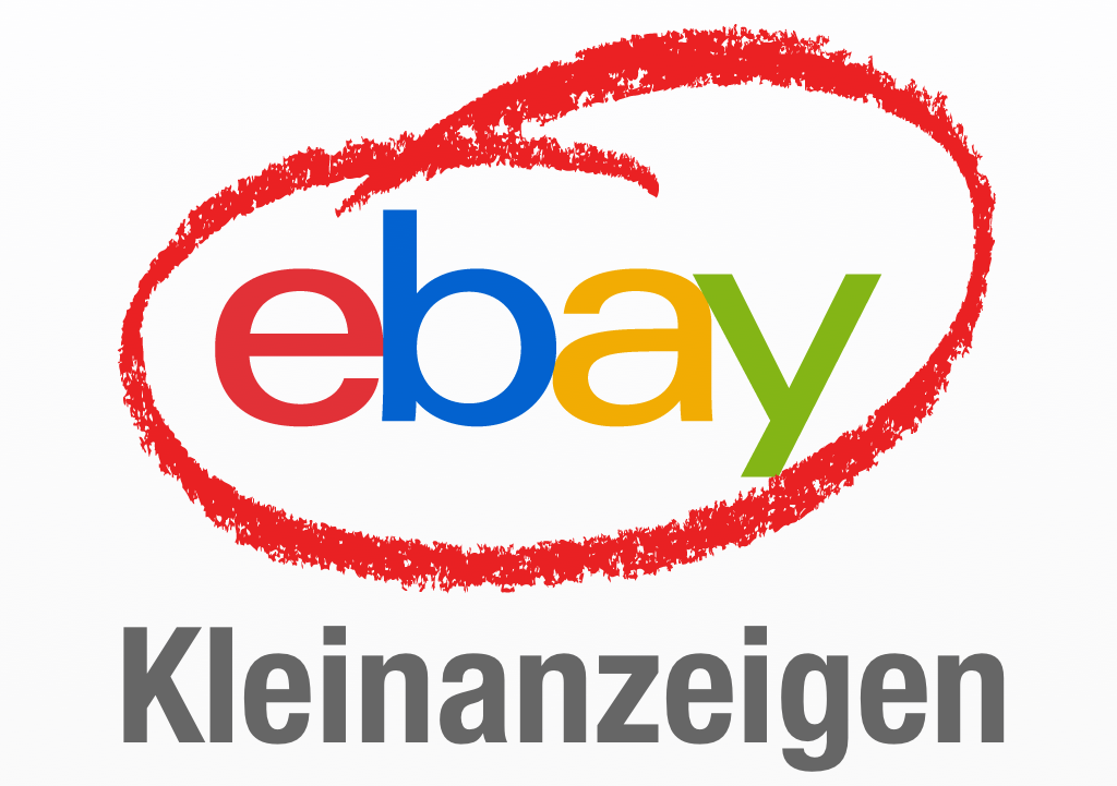 ebay kleinanzeigen app review download. Black Bedroom Furniture Sets. Home Design Ideas