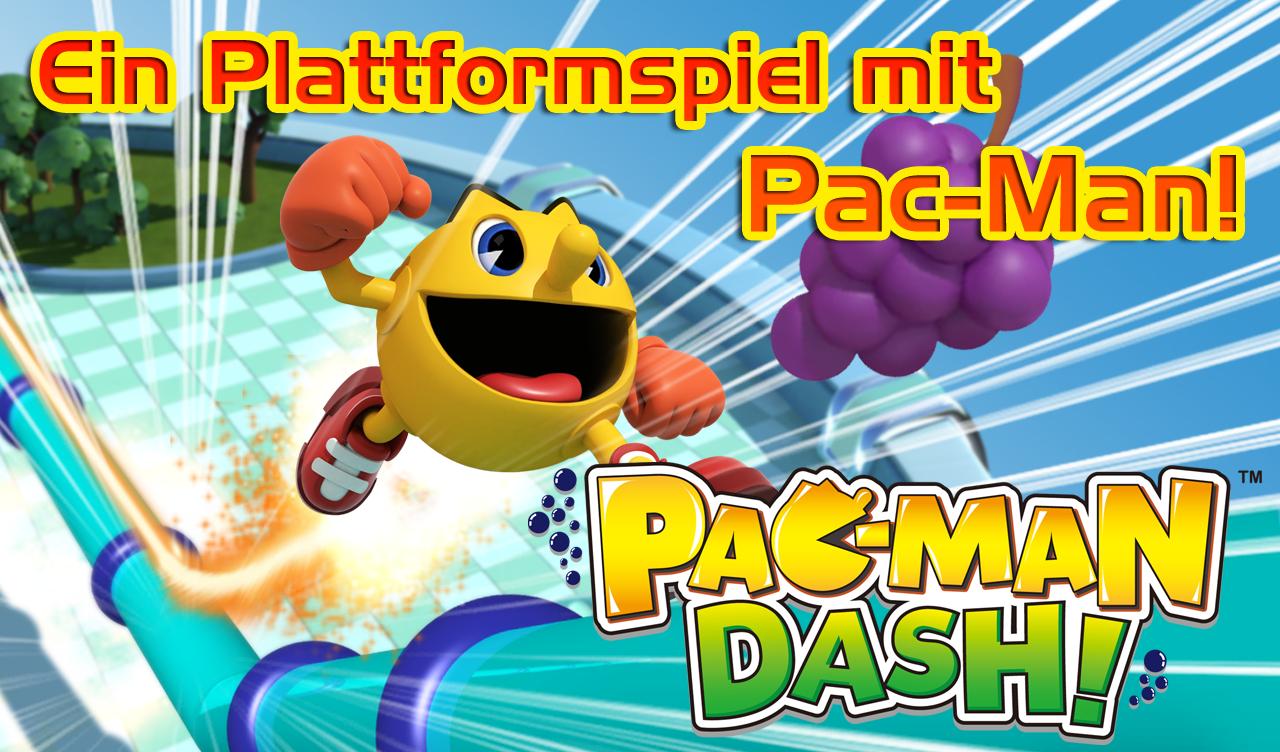 pacman app kostenlos