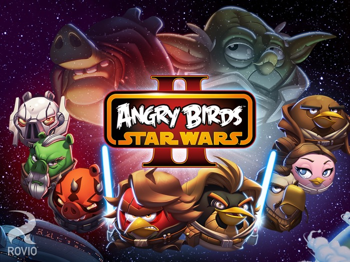 angry-birds-star-wars-2-sm