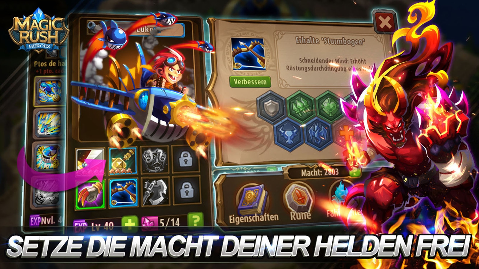 magic-rush-heroes-android-app-spiele-test4