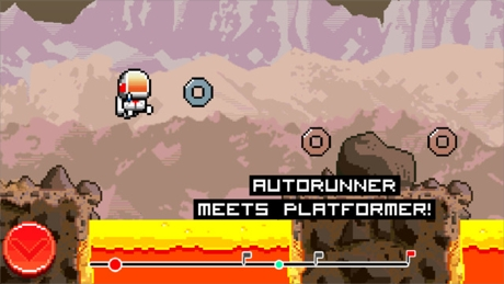 stranded-mars-one-app-kostenlos-iphone-ipad-jump-and-runfb
