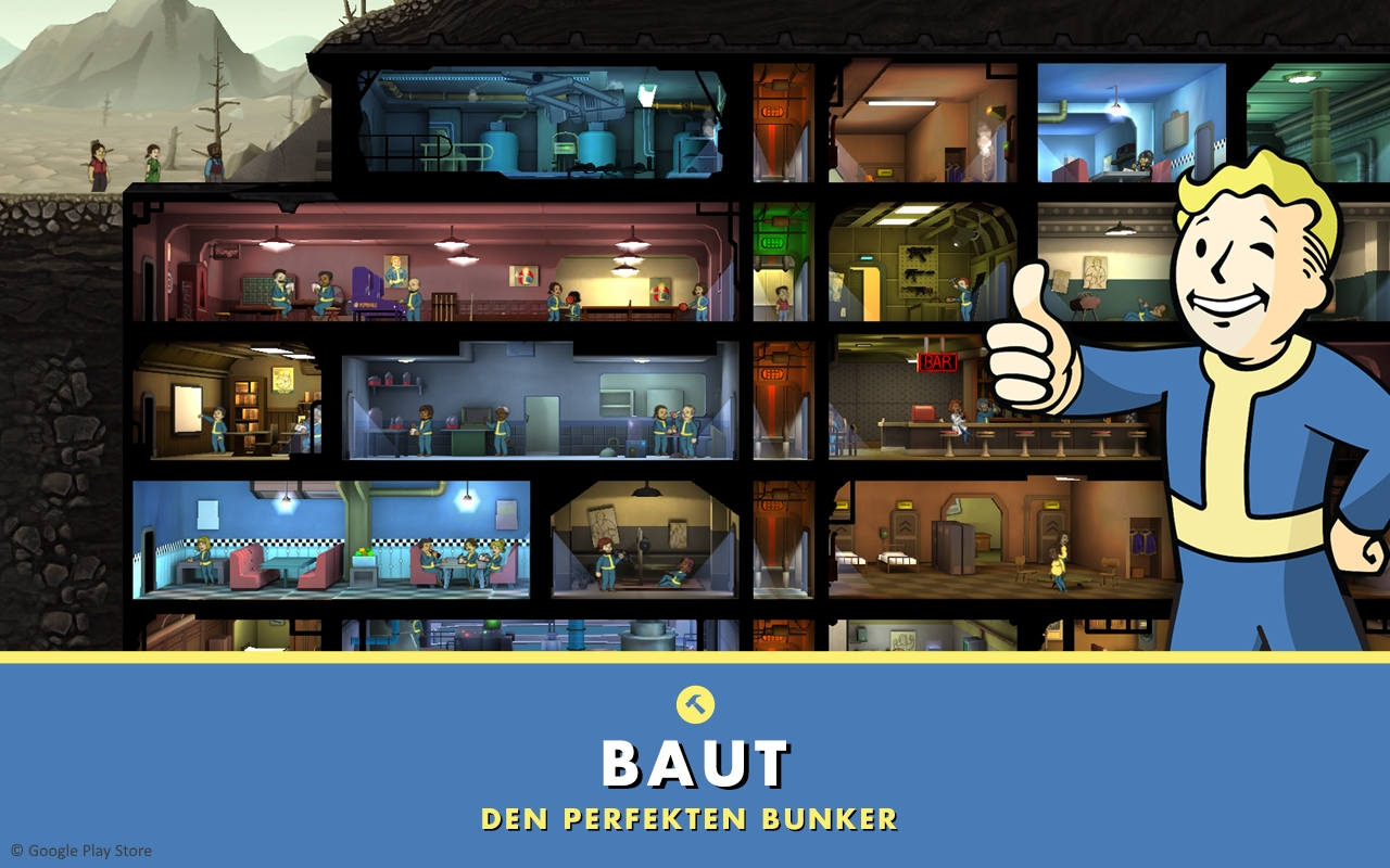 fallout-shelter-app-von-bethesda-softworks-fuer-iphone-ipad-android-smartphones-tablets-fb