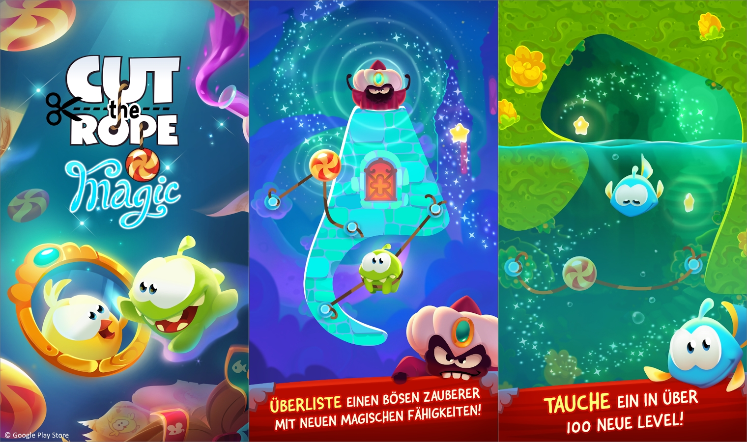 cut-the-rope-magic-omnom-app-fuer-iphone-android-ipad-smartphone-tablet-fb