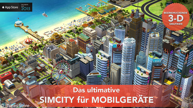 simcity-buildit-app-fuer-ios-android-tablets-smartphones-iphone-ipad-kostenlose-aufbausimulation-fb