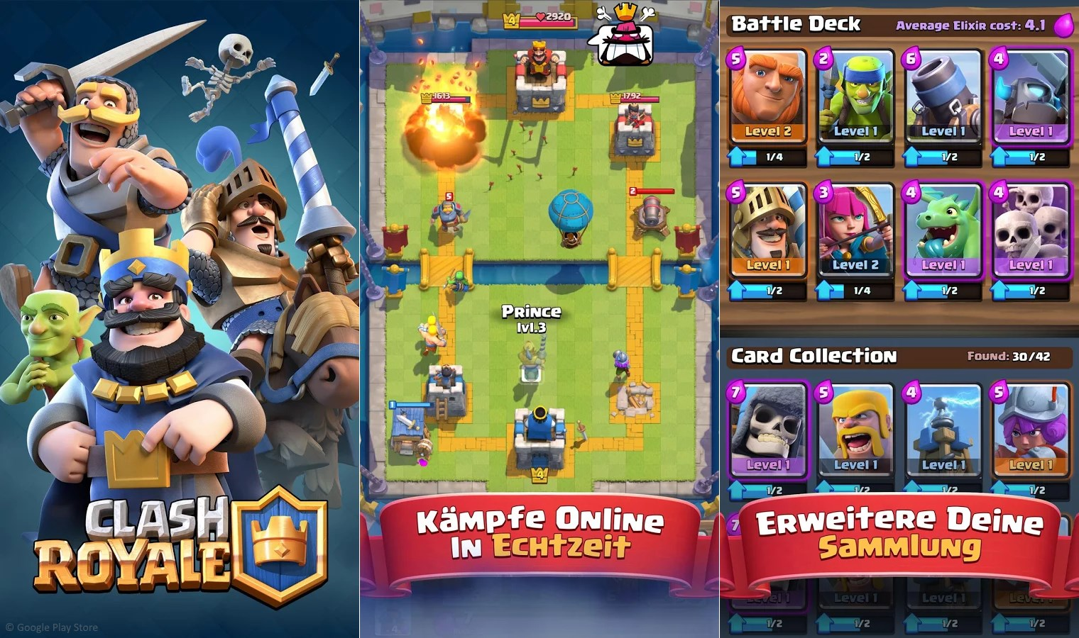 clash-royale-supercell-app-iphone-ios-android-tablet-smartphone-mobile-fb