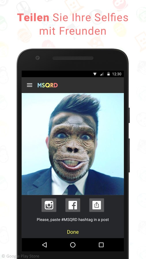 msqrd-app-masquerade-video-selfies-fuer-ios-android-1