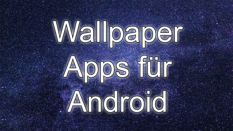 wallpaperappsfuerandroidfb