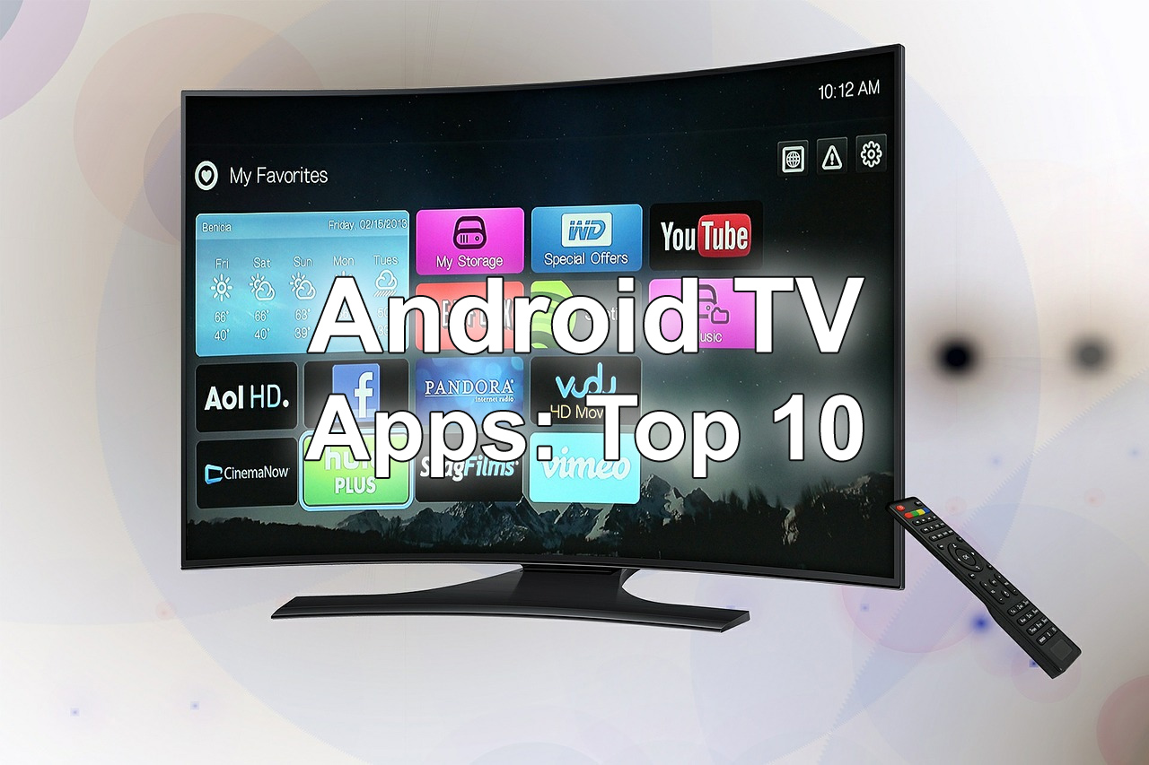 androidtvappsfb