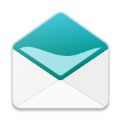 Icon der App Android Email Apps