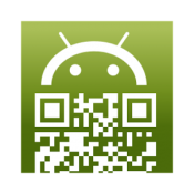 Icon der App Keepass2Android Offline