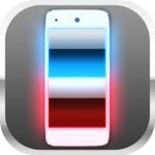Blaulicht App