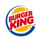 Icon der App Burger King App