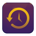 Icon der App Backup Android
