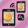 Icon der App Babyphone Apps