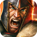 Icon der App Game of War