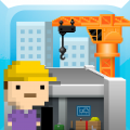 Icon der App Tiny Tower