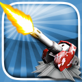 Icon der App TowerMadness™ Zero