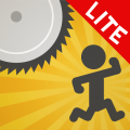 Icon der App Run! Lite