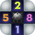 Icon der App Ultimate Minesweeper Free