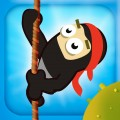 Icon der App SuperRope