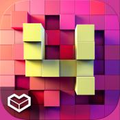 App Vier Gewinnt