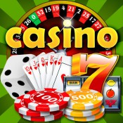 Icon der App 29-in-1 Casino and Sportsbook