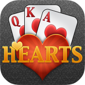 windows hearts online spielen