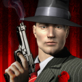 Icon der App iMobsters