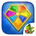 Icon der App The Rise of Atlantis HD Free
