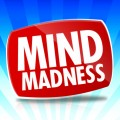 Icon der App Mind Madness