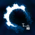 Icon der App Trundle