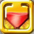 Icon der App Sand Slides