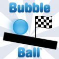Icon der App Bubble Ball