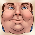Icon der App Fatify