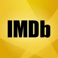 Icon der App IMDb Filme & TV