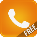 Icon der App Fake-A-Call Free