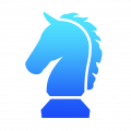 Icon der App Sleipnir Mobile - Web-Browser